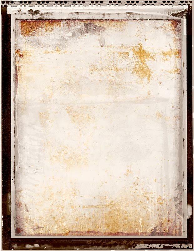 Фоны для презентаций - старинная поверхность 8