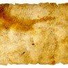 Фон - Античная бумага, пергамент, папирус