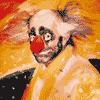 Картины про цирк - презентация
