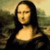 Леонардо да Винчи - презентация