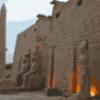 Архитектура Древнего Египта - презентация