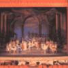 Театр первое знакомство - презентация