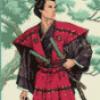 Самурай - презентация