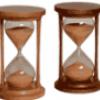 Часы разновидности - презентация