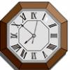 Разновидности часов - презентация
