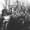 Революция 1917 года в России - презентация