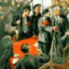 Большевики у власти - презентация