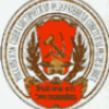 Однопартийная система в СССР - презентация