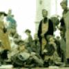 Гражданская война 1919-1920гг. - презентация