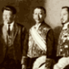 СССР в 1920-е гг. Политическая изоляция - презентация