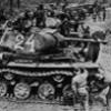 ВОВ перелом в ходе войны в 1943г. - презентация