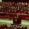 СССР при Брежневе, национальная политика - презентация