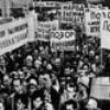 Внешняя политика СССР в 1960-80-х гг. - презентация