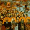 СССР при Горбачеве: перемены в духовной жизни народа - презентация