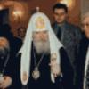 Россия в 1990-х годах, духовная жизнь - презентация
