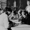 СССР в 1920-е гг. духовная жизнь - презентация