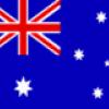 Флаги стран Австралии и Океании - презентация