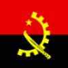 Флаги стран Африки - презентация