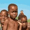 Африка - презентация
