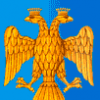 Символы России - презентация