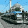 Трамвай - презентация