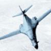 Водный, наземный и воздушный транспорт - презентация