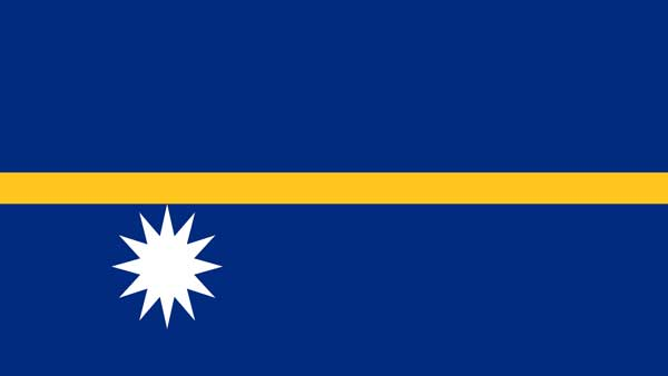 Изначально флаг тонга был похож на
