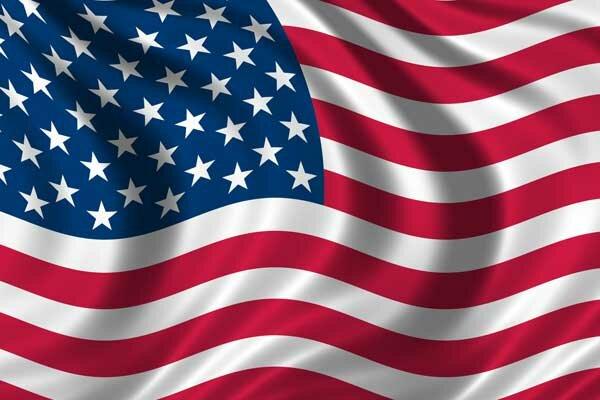 Флаги стран америки презентация