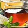Внеклассное мероприятие: Традиции русского чаепития
