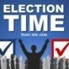 Время выборов